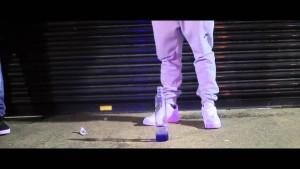 Super Jojo – Take two | @PacmanTV @Jdotproblem15