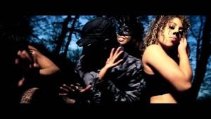 Timbo – Cheetah (Music Video)    @TimboSTP #LUTVXMAS