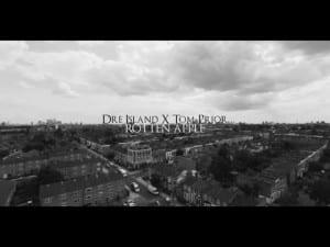 Tom Prior x Dre Island – Apple Tree [Music Video] | GRM Daily