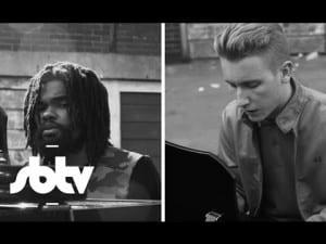 Tom Prior x Dre Island   APPLE TREE [Music Video]: SBTV