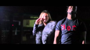 Trag (C.O.K) – Money Affi Mek | @PacmanTV @TragikCOK