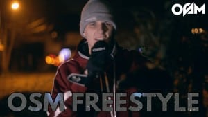 Tripsz – Freestyle   Video by @1OSMVision [ @Tripsz_SUT ]