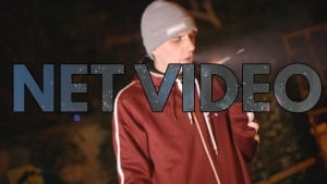 Tripsz – Know Me | Video by @1OSMVision [ @Tripsz_SUT ]