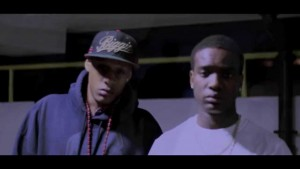 Trizzle – Never Know [NetVideo] ft. Mr-RadioAktive