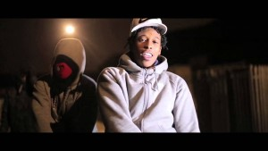 #TTE Trapa x Facety – In the ride | @PacmanTV @trapaf1 @dee365_