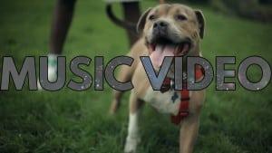 Veteran – So Wavy | Video by @1OSMVision [ @KovahVeteran ]