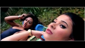 Wallace Dantes x Big Narstie x P Money – Woods (Music Video) @WallaceDantes @BigNarstie @Kingpmoney