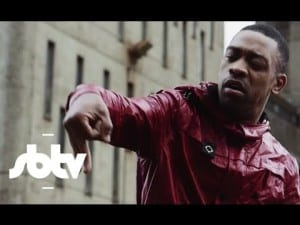 Wiley | P Money [Music Video]: SBTV