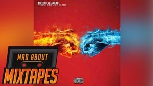 Wretch 32 & Avelino – Dear Summer (ft Bobii Lewis & EMO) [Young Fire Old Flame] | MadAboutMixtapes