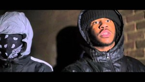 YB x LM x CK x Y.Shockz – For The Bands | @PacmanTV