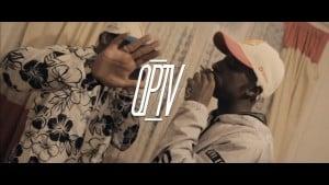 Young Trips & Splintz – 5 Minutes (Music Video)