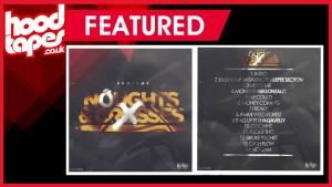 Yung Fume – Noughts & Crosses [FULL MIXTAPE] | HDVSN