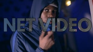 YV – Secret | Video by @1OSMVision [ @RealvaseT_ ]
