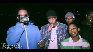 #8Boyz Lil Sykes x Sykes x Young Sykes – Good Guy [AUDIO] | @RnaMedia1 @lilsykes150 @sykes8fiddy