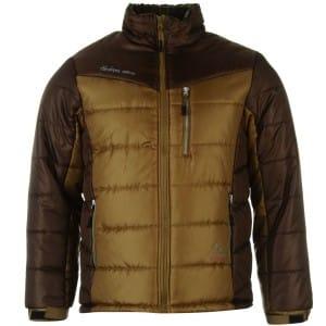 SD Jacket