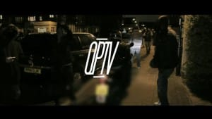 A1 From The 9 (Edmonton) – Opp Niggas (Music Video)