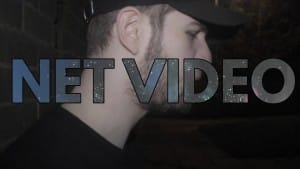 Boyce – Freedom Of Speech | Video by @1OSMVision [ @LewisThaCreator ]