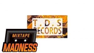 Bruts – Esto No Para | Mixtape Madness