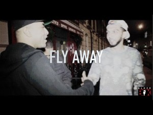 Capo Blaze – Fly Away [Video] | #HungerAndPride | BL@CKBOX