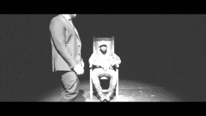 Casscade | Plan B Meets Plan A [Music Video]: SBTV