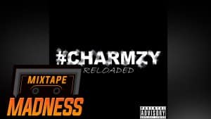 Charmz – Lightwork | Mixtape Madness