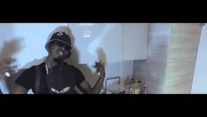 Dampah Ft. Hell Rell #Dipset – Brick (Music Video)