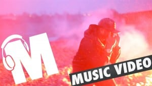 Deadly – I Don't Care (Music Video) @DeadlyStayfresh | MadOneMusic