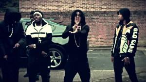 Demon Boyz – Where I'm From – (Music Video) @itspressplayent