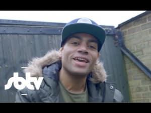 Doc Brown ft Luc Skyz | Empires [Music Video]: SBTV