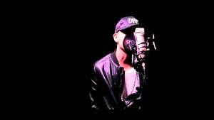Don Strapzy – Sorry [Music Video] @DonStrapzy_ | Link Up TV