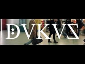 Dukus – Pinot Grigio [Music Video] | GRM Daily
