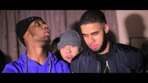 Grippah – 1xtra | @PacmanTV @Sho_Gripz