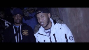 Gripper – Trafficking (ft. Don Vizzy) | @PacmanTV @Gripper_Tycoon @Don_Vizzy