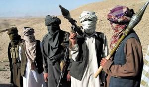 Taliban Attack Pakistan University, 30 Dead