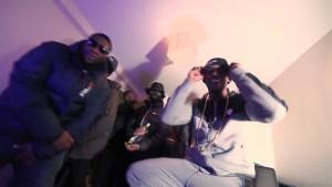 J Gang Ft Safone – History [Music Video] @JGangMusic @SafoneStayFresh