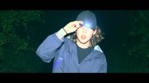 JDZmedia – DXRTY HARRY – Sci Fi [Music Video]