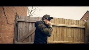 JDZmedia – Gino – On The Way [Music Video]