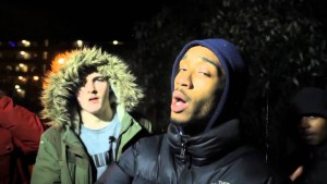 Kev x Mitch – Why | @PacmanTV @Kev_needmore