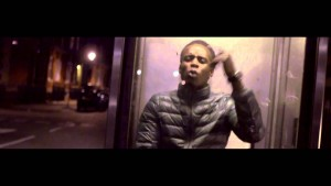 Kio   They Ain't Ready | GRM Daily