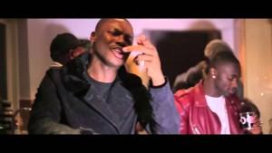 Kruze – Down In Da DM Remix | @PacmanTV @BamBamKruze