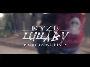 Kyze – Lullaby [Music Video] | GRM Daily