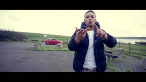 Mucky – All We Do [Music Video]