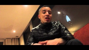 Omzie ft Yellow Ex, RenZa, Test Man – Right Now (Music Video) @itspressplayent