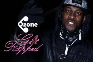 Ozone Media – Gully [GIFT RAPPED] (Part VII)