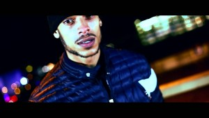 P110 – MM Ft. Ivery Woodz – Things I Need [Music Video]