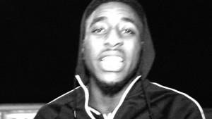 P110 – Rowsta Guy – Big Rings [Net Video]