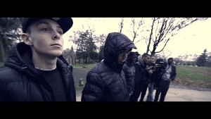 P110 – Takz, Sav & Shen – Lights Out [Net Video]