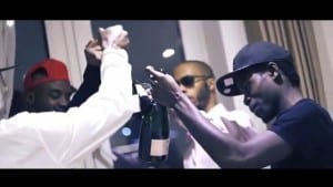 Papi ft. LD (67) – Run With The Runners [Music Video] | GRM Daily