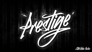 Prestige Elite Video Series Coming Soon!