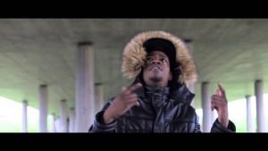 Rageouz | The Gaffer [Music Video]: SBTV